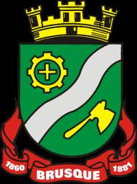 MUNICIPIO DE BRUSQUE